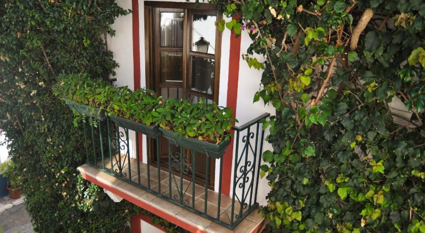 La Villa Marbella