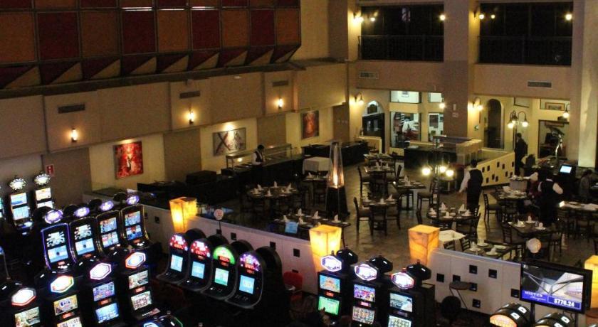 Pueblo casino best no deposit casino