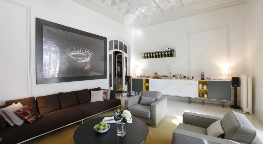boutique hotels in catalonia  77