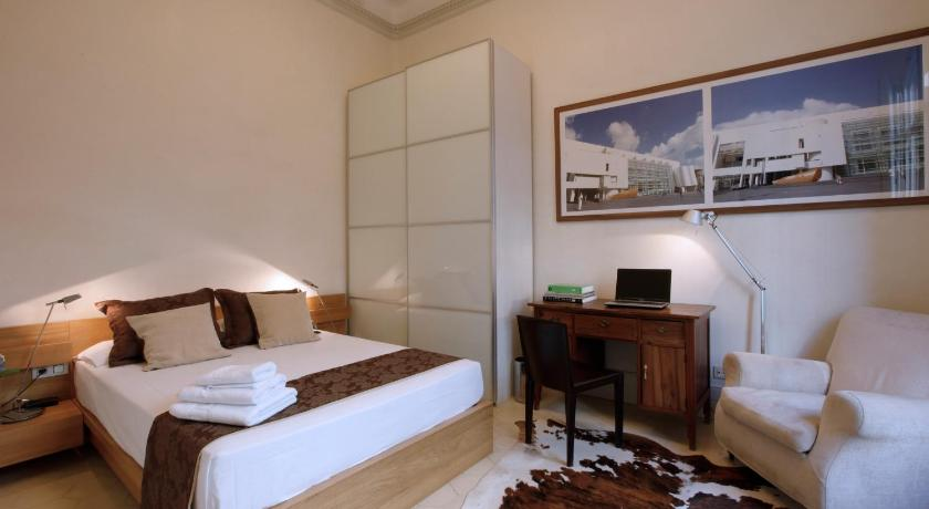 boutique hotels in catalonia  89