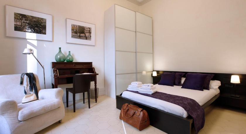 boutique hotels in catalonia  90