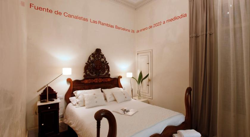 boutique hotels in catalonia  99