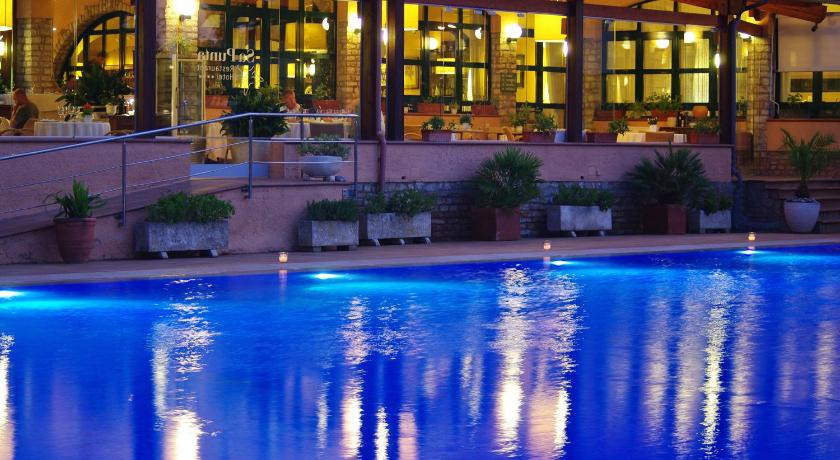 Hotel Sa Punta 14