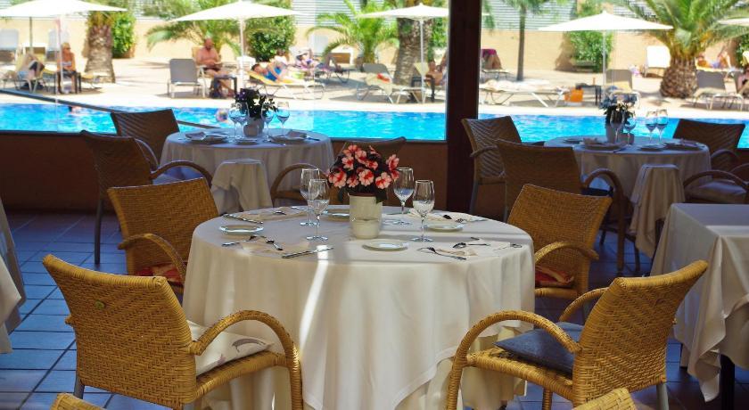 Hotel Sa Punta 29