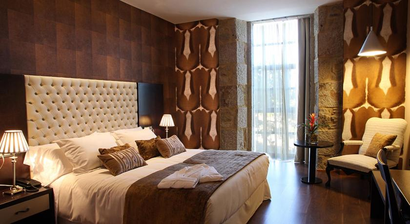 hoteles con encanto en traguntia  15