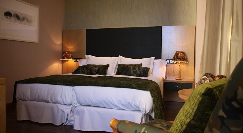 hoteles con encanto en traguntia  5