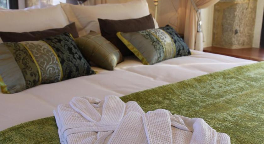 hoteles con encanto en traguntia  6