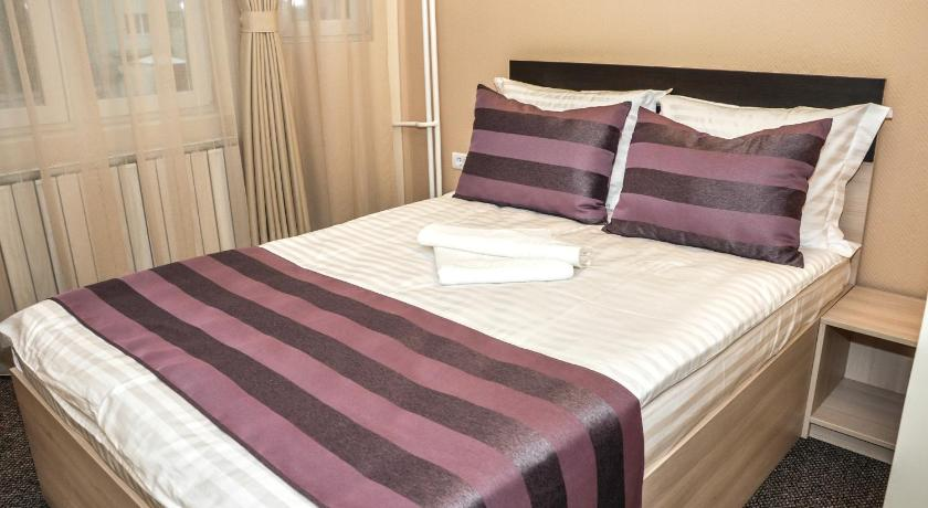 Single Room - Bed Pensiunea Sangria