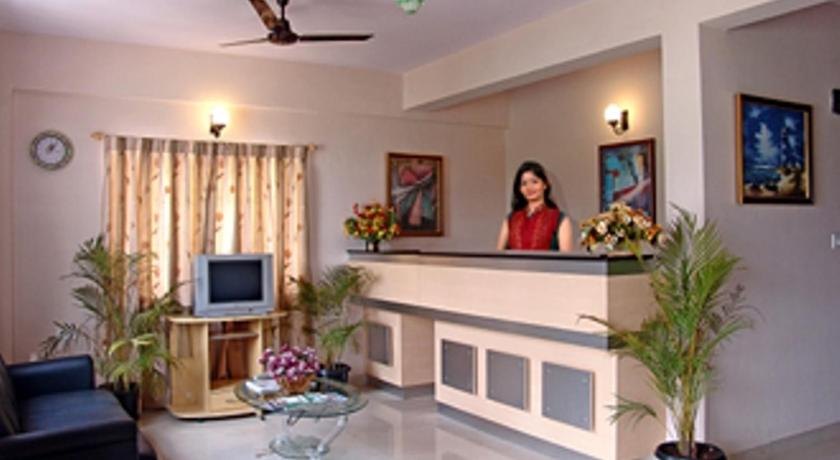 "Lake Habitat Serviced Apartments #28,\""Emerald Janeshwar\"",Flat no.S2,Annaswamy Mudiliar Road Bengaluru"