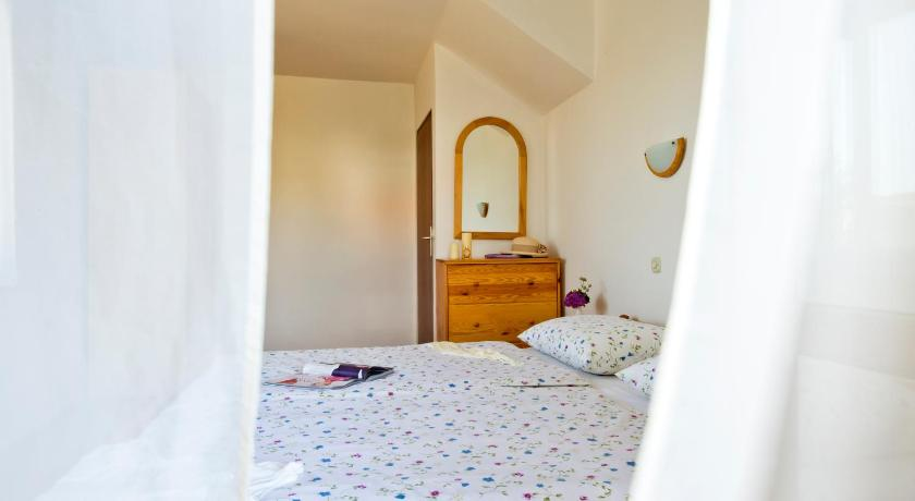 Apartments Marija VII Domobranske pukovnije HV 14 Sukosan