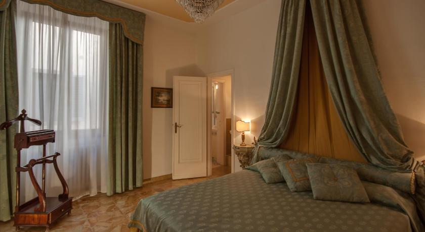 Florence Dream Domus Via Ginori 26 Firenze