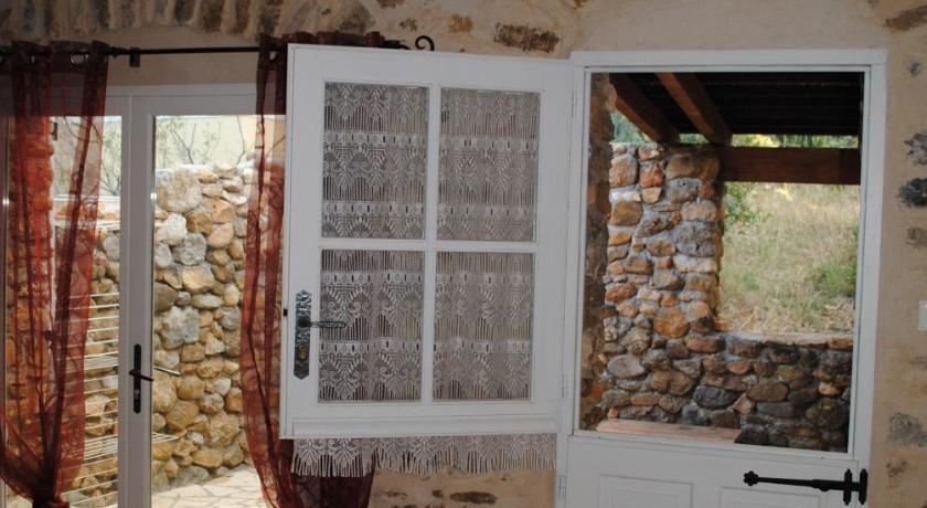 See all 25 photos Le Fenouillet Cottage