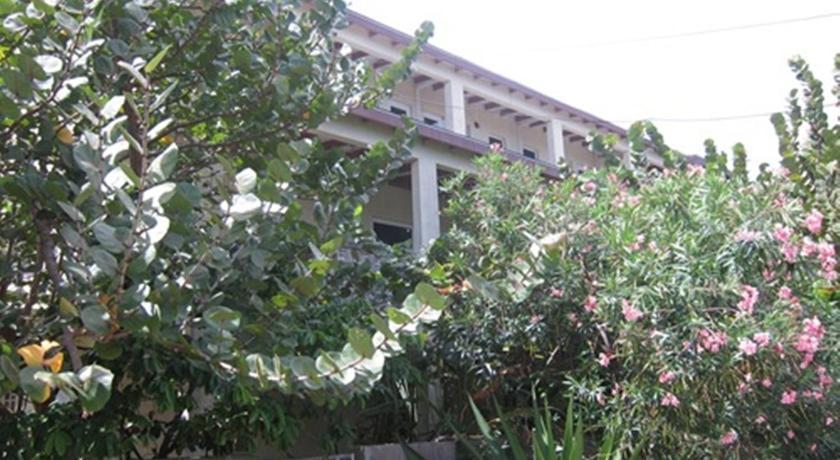 Culture House - Upper Conaree