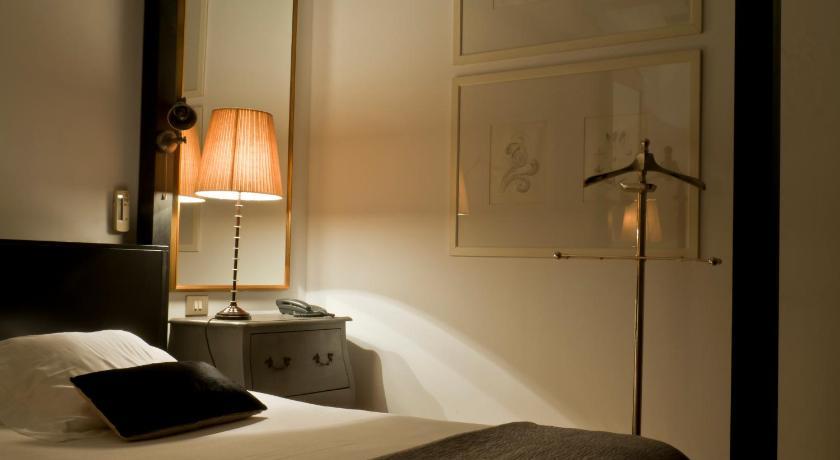 hoteles con encanto en palamós  21