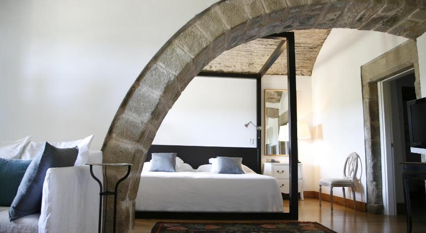 hoteles con encanto en palamós  26