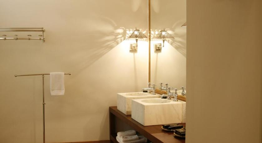 hoteles con encanto en palamós  29
