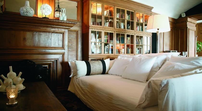 hoteles con encanto en palamós  33