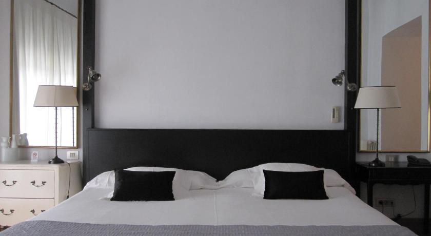 hoteles con encanto en palamós  36