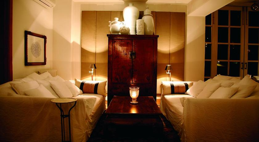 hoteles con encanto en palamós  39