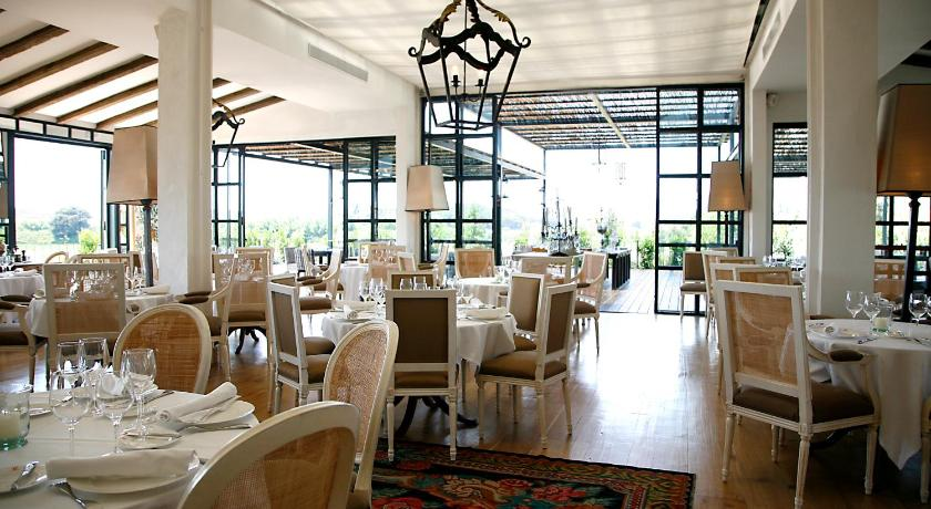 hoteles con encanto en palamós  14