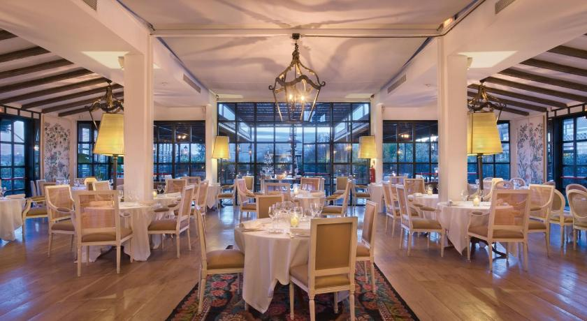 hoteles con encanto en palamós  8