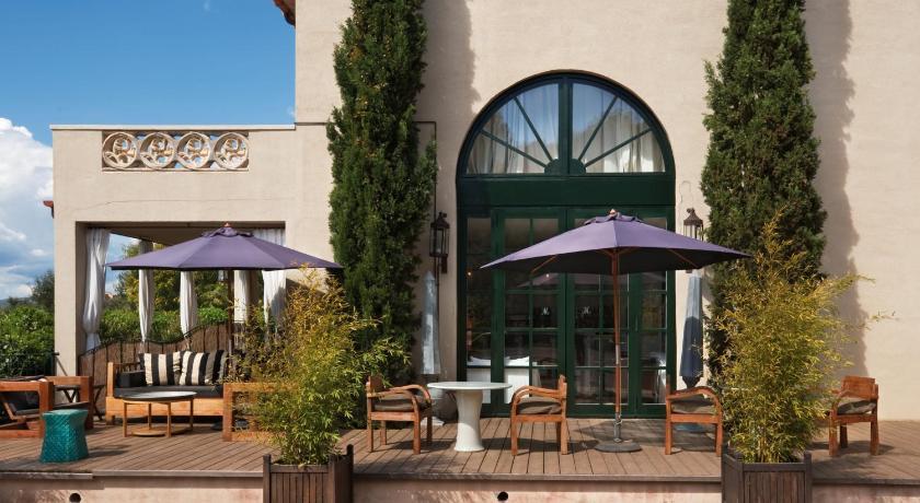 hoteles con encanto en palamós  10