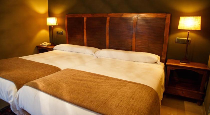 hoteles con encanto en comunidad valenciana  405