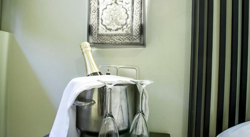 boutique hotels sevilla  104