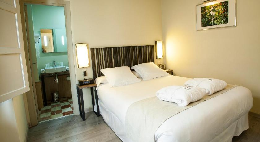 boutique hotels sevilla  113