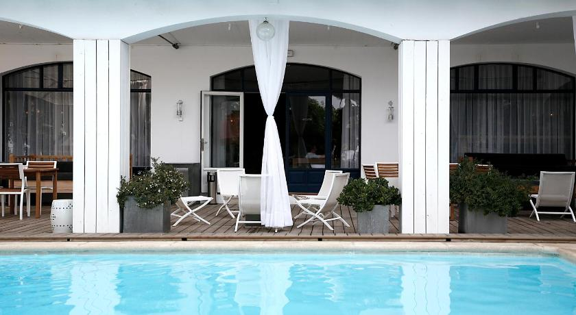 boutique hotels palamos  2