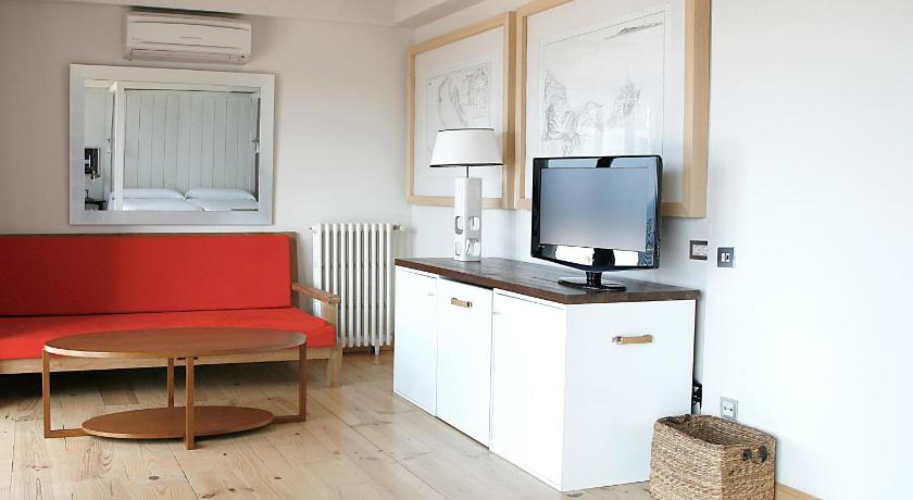 boutique hotels in palamós  53