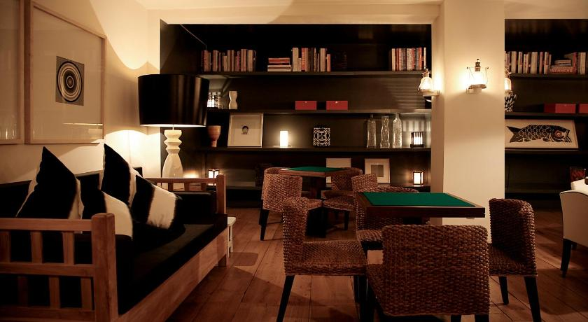 boutique hotels in palamós  58