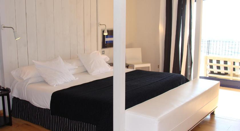 boutique hotels in palamós  41
