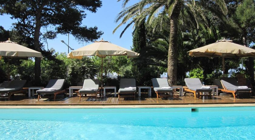 boutique hotels in palamós  74