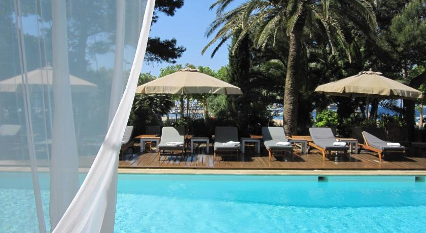 boutique hotels in palamós  32
