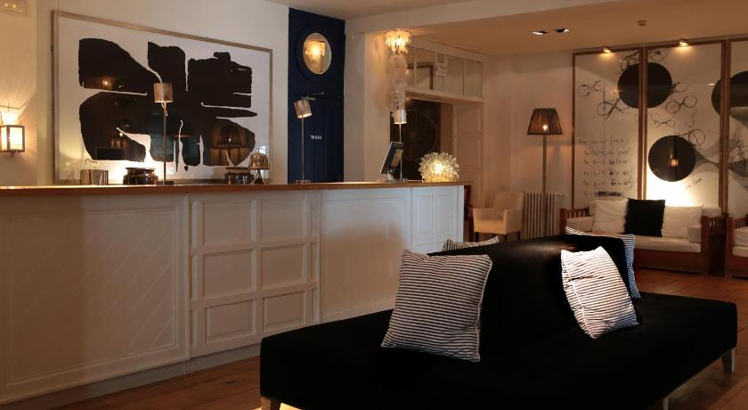 boutique hotels palamos  7