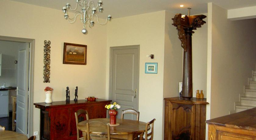 La Maison Du Coteau 141 Boulevard De La Vanne Cachan