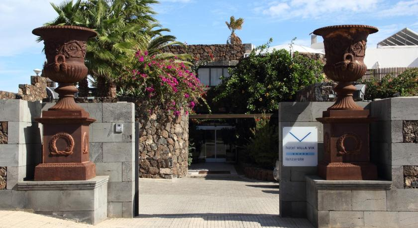 boutique hotels in las palmas  46
