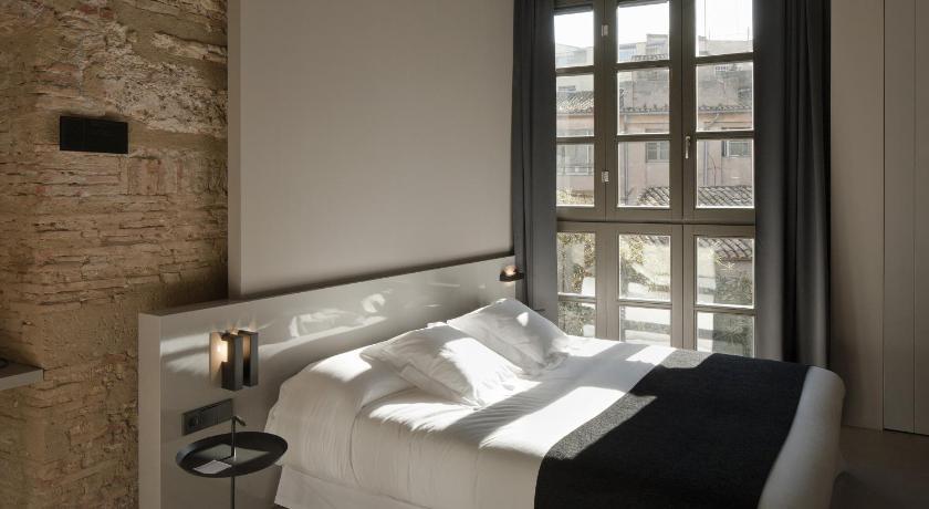 hoteles con encanto en comunidad valenciana  137