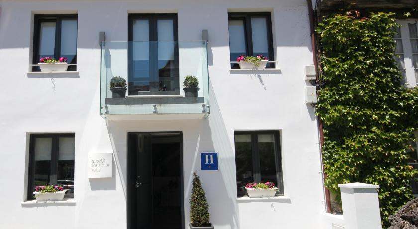 hoteles con encanto en cantabria  348