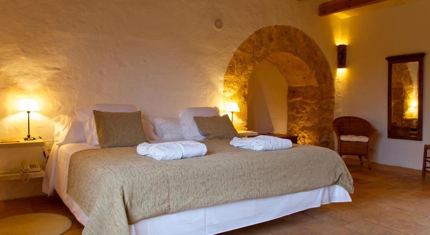 Alcaufar Vell Hotel & Restaurant-7203187