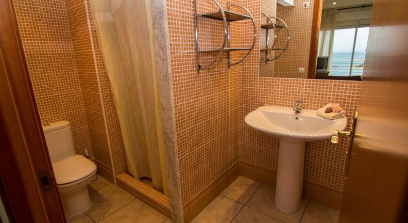 Agi Rodas Apartments Jeroni Pau, 46-48 Roses