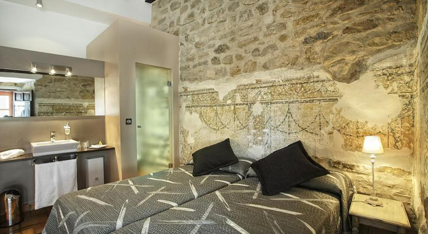 Hotel Alvaro De Torres-9894311