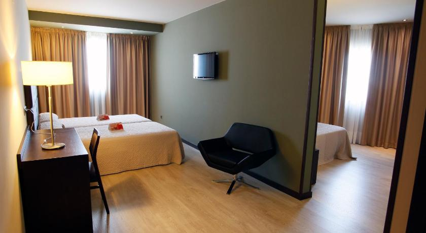 boutique hotels in lugo  62
