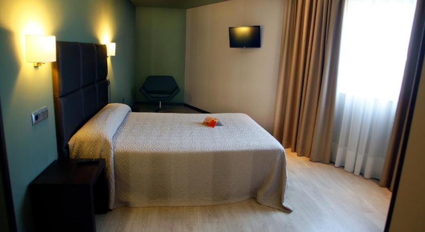boutique hotels in lugo  29