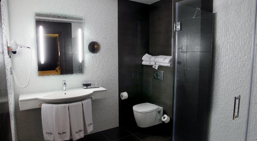 boutique hotels in lugo  34
