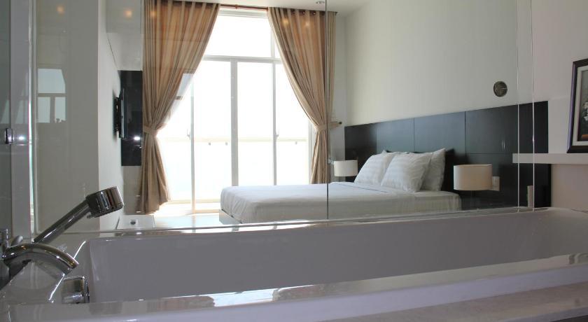 Vietnam Hotel Accommodation Cheap |