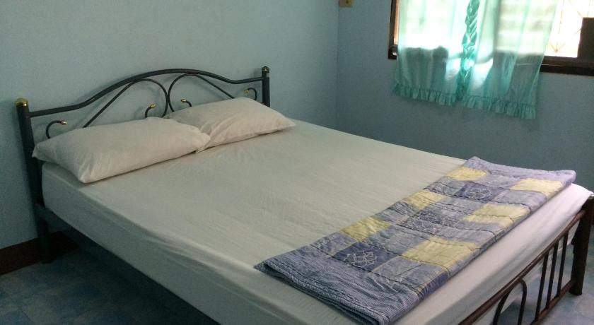 kiwi orchid & pl guesthouse