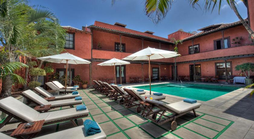 boutique hotels in canary islands  5