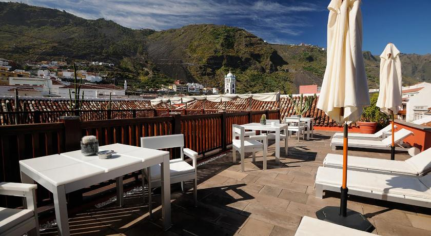 boutique hotels in canary islands  9
